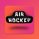AirHockey Plus by Breeze Studio GH
