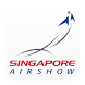 Singapore Airshow 2014 by GlobalSign.In Pte Ltd