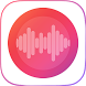 Free Youtube Music-Tube Player by Linked Dev Team @ Android