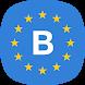 Code De La Route Belge 2018 - Permis de conduire