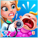 Crazy Nursery - Baby Care by TabTale