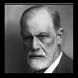 Sigmund Freud Quotes by Daniel Miller