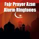 Fajr Prayer Azan Alarm Mp3 Ringtones by MelatiApps
