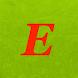 E-Nummers by Van Stam ICT