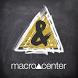 Macro&More by Foiegras Media