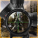 Commando Rescue Operation 2016 by Candle Light Apps