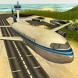 Airplane Flight Simulator by i6 Games