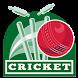 Cricket Match Schedule 2017 by Thumbs Geek