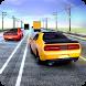 Highway Traffic Furious Car Racing 3D by Thunderstorm Studio - Free Fun Games
