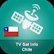 TV Sat Info Chile