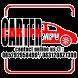 CARTER & SEWA MOBIL by Media Satria Indonesia