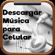 Descargar Musica Para Celular Guia Gratis by Agua Blanca