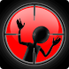 Sniper Shooter Free - Fun Game by Fun Games For Free