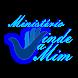 Ministerio Vinde a Mim by Host Evolution