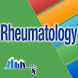 Biblioclick in Rheumatology by LES LABORATOIRES SERVIER
