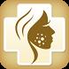 Dermatology by Space-O Infoweb, Inc