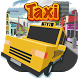 3D Duty Taxi Driver City by Tarnants Free Games