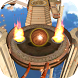 Roll The Ball Rolling Balance 3D by GoodStudy Games