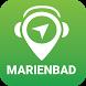 Marienbad by Smart Guide