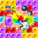 Block Blast - Match Blocks by match games blast