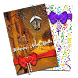 Happy New Year E-cards Maker by Pasa Best Apps