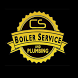 CS Boiler Services & Plumbing by Talk2Connect Mobile