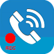 Best Call Recorder Automatic by pixelab29