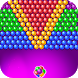 Bubble Shooter by LIANweiwei