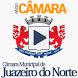 RADIO CÂMARA JUAZEIRO by Rai Web Design