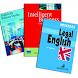 Изучение английского языка by KomfortStudio
