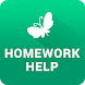 Exam & Homework Help by Meritnation by Meritnation