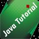 Learn Java : Java Tutorial by Neeraj Sinha