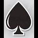 BlackJack Strategy Helper PRO by RequestAnApp.com