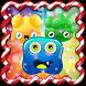 Candy Jelly Blast by RKDeveloper