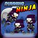 Running Ninja by Epas Apps