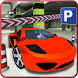 Modish Car Parking 2017 by The Entertainment Master