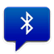 MTS Bluetooth Chat by Micro Tech Soft
