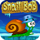 Snail Candy Bob jump by AzOrO Inc