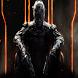 Call Of Duty Wallpaper by Nady Roshdy
