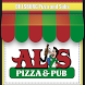 Al's Pizza & Pub by Green Hills Group