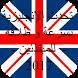 تحدث الإنجليزية بسرعة 2017 by crisv123