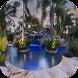 Swimming Pool Design Ideas by Bakidoi