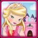 Princess Castle Fairy Tale by Girl Games - Vasco Games