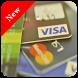 Fake Credit Card Generator. by Ultra X