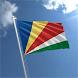 National Anthem of Seychelles by Clima Tech