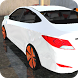 Popular Car Driving by Oppana Games