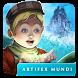 Fairy Tale Mysteries 2 (Full) by Artifex Mundi