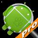 99 Toolkit Pro by Isnow Studio