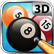 Pool Billiards - Sports Game by JELLY GAMES