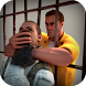 Survival Prison Escape v2 by Tag Action Games